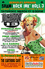 Rock 'Ink Roll 3  -March 17, 2012 Highway 13  - High Octane Rockabilly from Pittsburgh, PA! Pinup Contest! Prizes! St. Patrick's Day Fun!